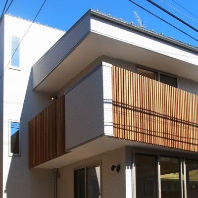 株式会社桜井ハウジングの事例4