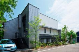 資産価値を提供する家づくり