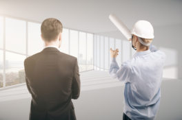 建築家選び8つのポイント⑥信頼できる工務店が存在するか?