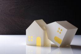 第2の落とし穴、「4号特例」とは? 耐震性が保証されていない家に、あなたは住めますか?<後編>