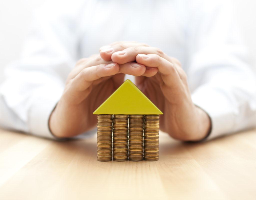 家づくり費用は「坪単価」では出せない! 「建築工事費」徹底解説