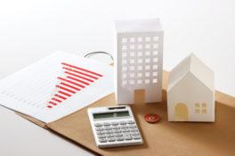 マンションは資産価値と価格の兼ね合いを判断して購入しましょう