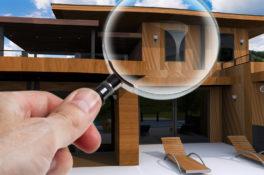 「ホームインスペクション(住宅診断)」で、安心な中古住宅購入