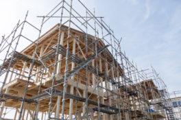 「木造」「鉄骨造」「鉄筋コンクリート造(RC造)」の違いを知ろう