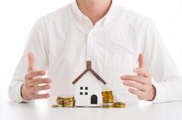 中古住宅でも高く売れる!資産価値のある不動産とは。