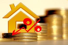 マイナス金利の影響!今なら住宅ローンをお得に借りられる?