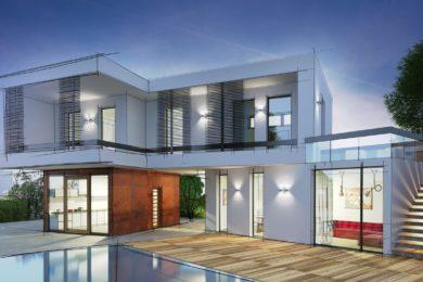 「デザイナーズ住宅」の注意点