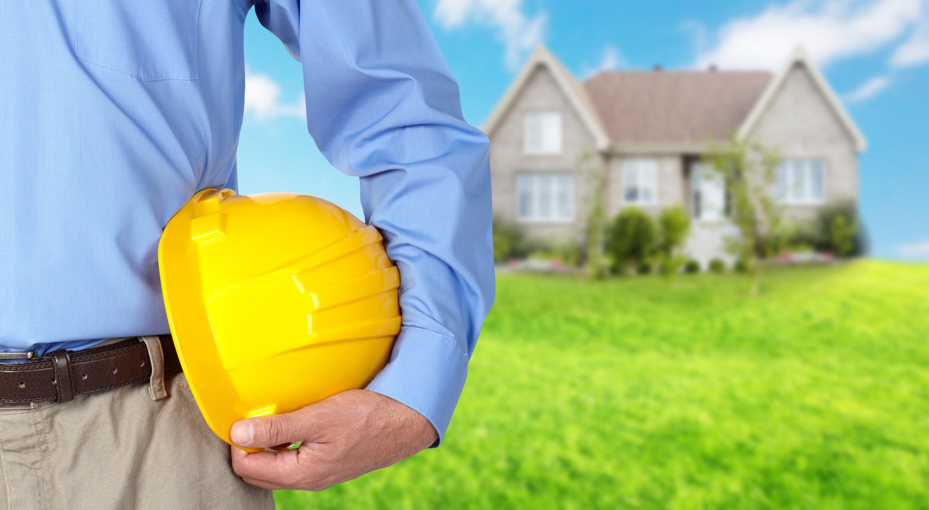 ゼロエネルギー住宅(ZEH)普及のカギは、中小工務店や設計事務所!