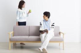 家づくりを失敗しないために必ず読んでほしい!「家づくりの本」名著5選
