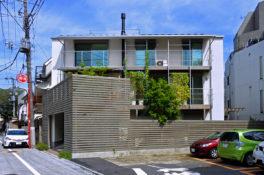 省エネルギー住宅の計画・設計の基本
