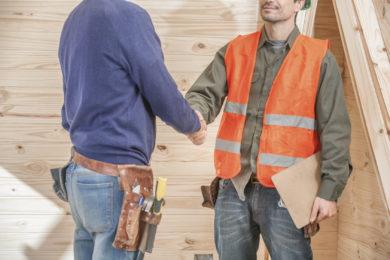 工務店と契約する前に必ず確認すべき7つのポイント