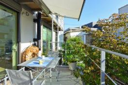 省エネルギー住宅(ZEH)で暮らす建築家が実践する、楽しくて快適な暮らし方とは?