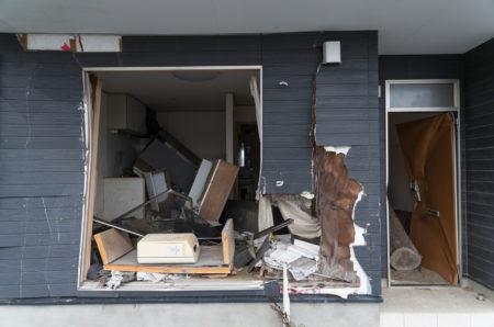 なぜ耐震化が進まない?木造住宅が抱える大きな問題点