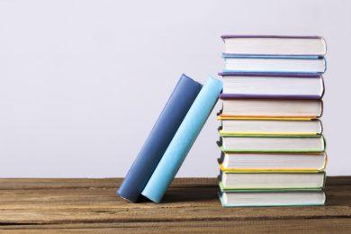 家づくりを失敗しないために!「家づくりに役立つ本」名著5選(PART2)