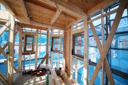 木造は弱くてもよい? 構造の専門家も指摘する木造住宅の大きな闇