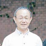 浦田義久 - SUR都市建築事務所