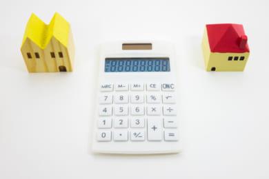 家づくりでよく使われる「坪単価」とは?