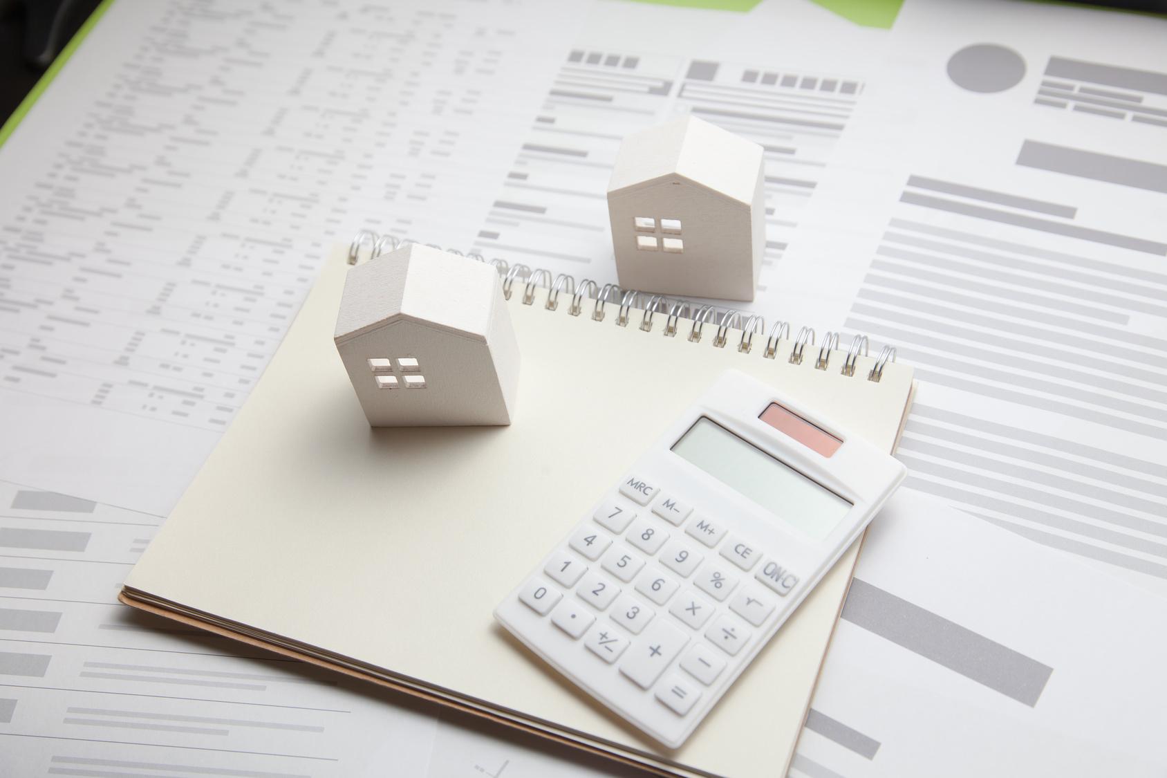 家づくりを予算内で抑えるための5つの原則
