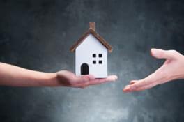 家づくりはもっと「ユーザーファースト」であるべき理由