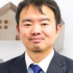 HOUSEBASE 代表取締役 植村将志