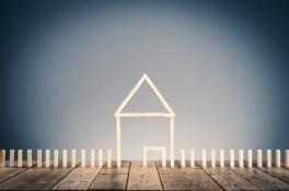 家づくりは設計力が重要!工務店の設計力を判断するために必要なこと