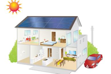 住宅の省エネルギー性能を表示する「BELS」
