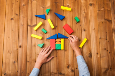 家づくりは「らしさ」の時代へ。住宅業界の変遷から考える