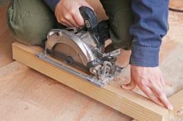 家づくりは工務店を中心に大工さんが支えている理由