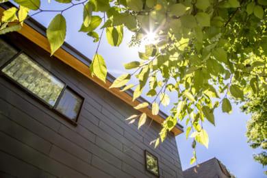 家づくりは省エネ義務化を追い風にするつくり手に依頼する時代に