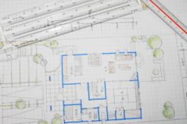 失敗しない間取りを造るには優秀な設計者の案を設計者視点で検証することがベスト