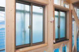 家づくりの建材は「健康」で選ぶ!断熱性能向上でリスクを低減