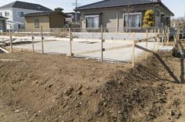 家づくりの地震対策は地盤から。知っておきたい地盤の基礎知識