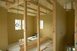 良い住宅を適正な価格で建てるには優良な工務店に家づくりを依頼するしかない理由