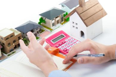 家づくりは工務店を特命するとお得!優良な設計事務所が実践するコスト調整法