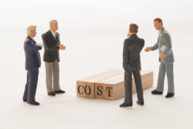 家づくりの費用は見積り調整で決まる!見積書の金額を下げるコツとは?