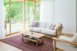 設計事務所と美しいデザイン住宅をつくるための心構えとは?