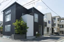家づくりはお金に変えることを考える!資産価値の高い住宅を活用する方法とは?