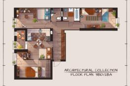建築家も家族に鍛えられている?自ら設計した自邸に暮らす設計事務所が良い理由