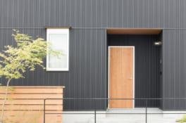 家づくりは自社のオススメを推薦できる「提案型」のつくり手を選ぶべき理由