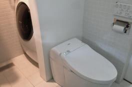衣類乾燥機選定のポイントとは?エコハウスに暮らす建築家による詳細解説