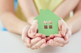 家づくりの未来を「トレードオフ」すると「上質さ」を打ち出すしか道はない