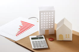 住宅ローンの事前審査がAIを活用して15分で判定できる時代に