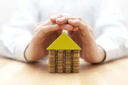 資産価値の高い住宅とは高性能かつトータルコストが安いこと