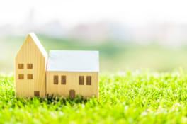 省エネルギー住宅の「全館空調」はエアコンのみで実現できる
