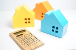 住宅の価格は「建設費+メンテナンス費+光熱費」で考える
