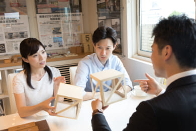 家づくりの性能を「プロの意地≦顧客メリット」として語れる未来