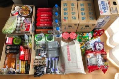日本の家づくりは災害対策が必須に!大型の台風を経験して思うこと