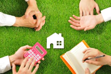 家づくりのプロに「家づくりの国語、算数、理科、社会」力が強く求められる理由