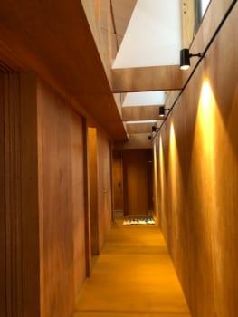 デザインライフ設計室