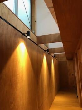 デザインライフ設計室 鶴川の住宅